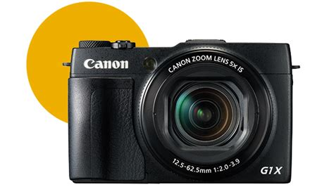 canon digital driver powershot cameras support drivers software