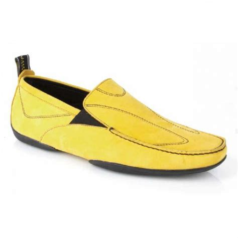 sport driving shoes michael toschi onda sport driving shoes yellow