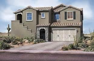 Desert Home Plans desert home floor plans house design plans