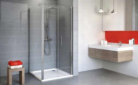 duschwand trockenbau duschabtrennung trockenbau gispatcher