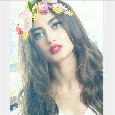 sajal ali ali and makeup on pinterest see this instagram photo by sajalaly 30 5k likes
