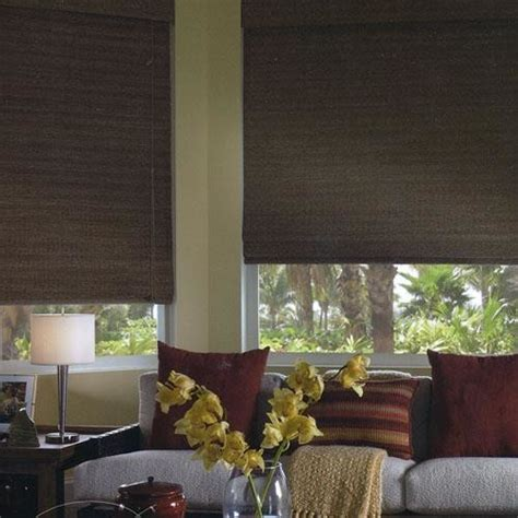 best blackout shades for bedroom blackout window treatments bedroom contemporary with abda best blackout blinds