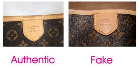 Tas Lv Alma Mini Uk 25x20 tutorial tell authentic louis vuitton handbags