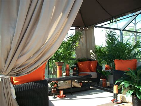 gazebo drapes outdoor gazebo drapes outdoor furniture design and ideas