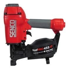 nailer rentals baton rouge la rent nailer  gonzales zachary denham springs hammond port
