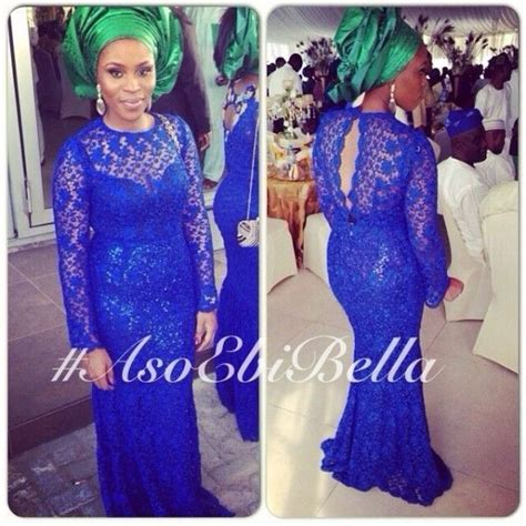 code lace nigeria styles aso ebi asoebi ankara aso ebi lace styles pinterest