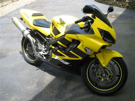 honda cbr f4i honda cbr f4i 2002 reviews prices ratings with various