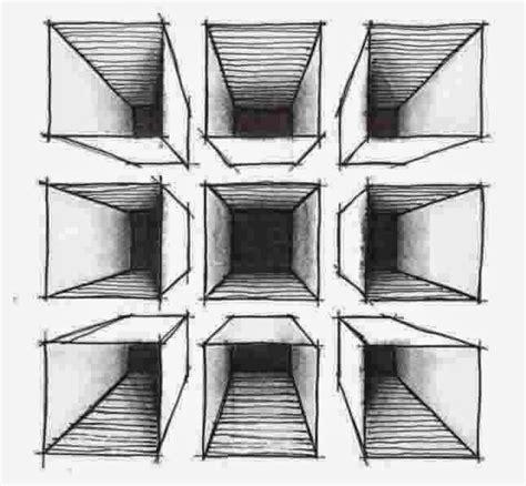 Drawing 9 Pointed by 25 Beste Idee 235 N 3d Tekeningen Op