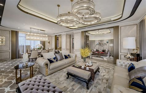 lin s home design inc kris lin international design shortlisted for interior