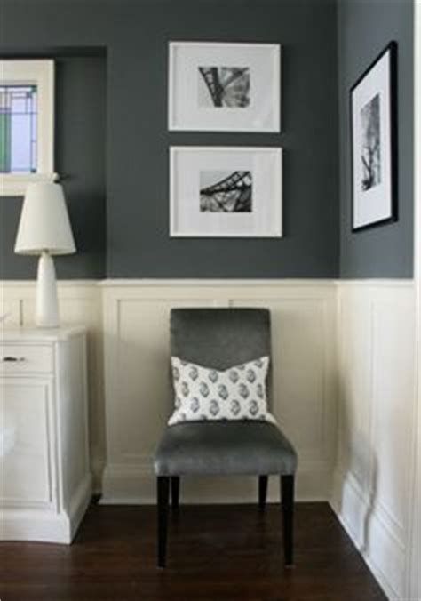 gap interiors classic hallway with wallpaper above dado 1000 images about dado rail on pinterest dado rail