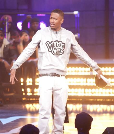 swing low sweet chariot remix 17 best ideas about wild n out on pinterest nick cannon
