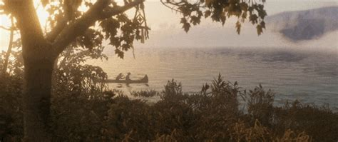 canoes red dead 2 red dead redemption 2 gifs find share on giphy