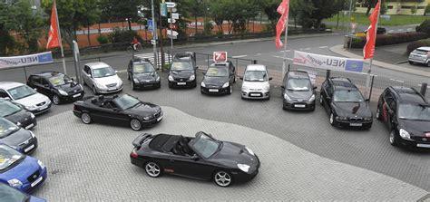 Auto Kr Mer automobile kr 228 mer
