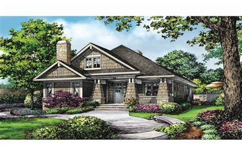 craftsman style house plans two craftsman style house plans craftsman bungalow house plans