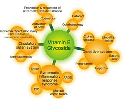 Vitamin Untuk Burung suara kicau burung burung vitamin burung