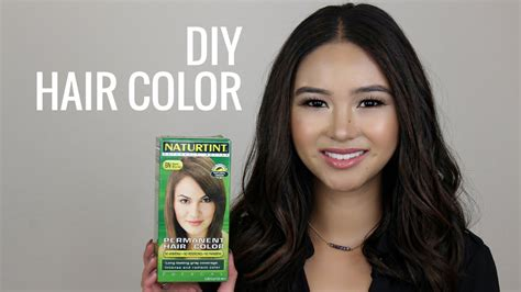 naturtint hair color reviews diy hair coloring naturtint review vegan cruelty free
