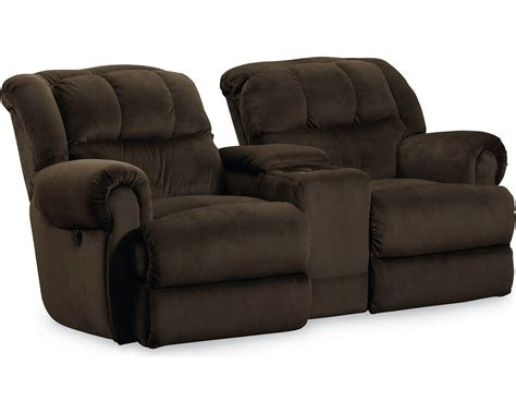 rocker loveseat furniture rocking loveseat leather loveseats rocking