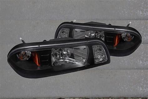 93 mustang lights 93 mustang lights ebay autos post