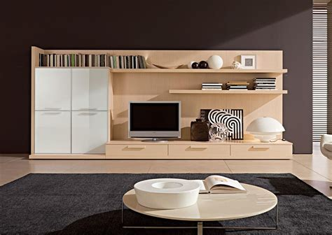 living room wall units with storage living room storage design ideas contemporary living room
