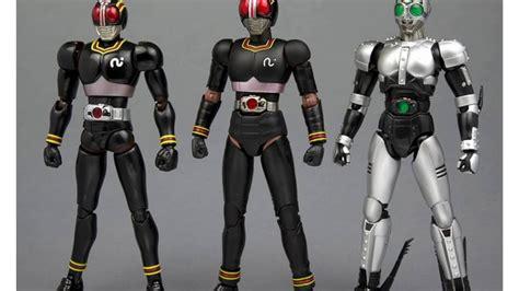 Jual Figure Kamen Rider by Figure Kamen Rider