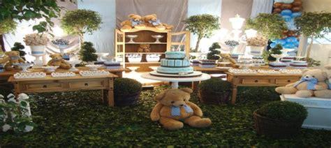 ideias para decora 195 195 ƒo de festa infantil