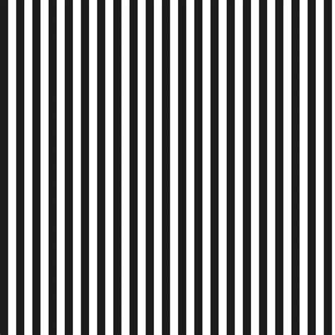 black and white striped l free vintage digital stamps free digital scrapbook
