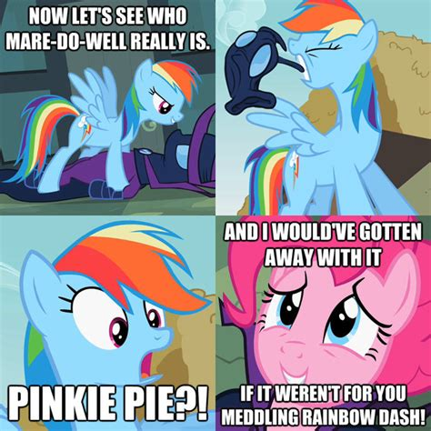 My Little Pony Meme - my little pony memes facebook image memes at relatably com