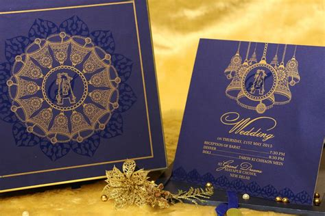 Wedding Box Design Exclusive Designer Wedding Cards Delhi Designer Wedding