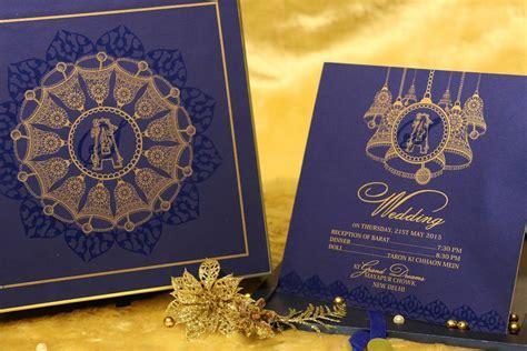 12 Best Wedding Card Designers In Delhi NCR  Invitations