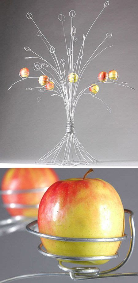 modern fruit holder best 25 fruit holder ideas on pinterest produce storage