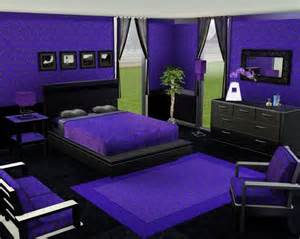 bedroom ideas and dark purple bedrooms design inspiring for adults youtube