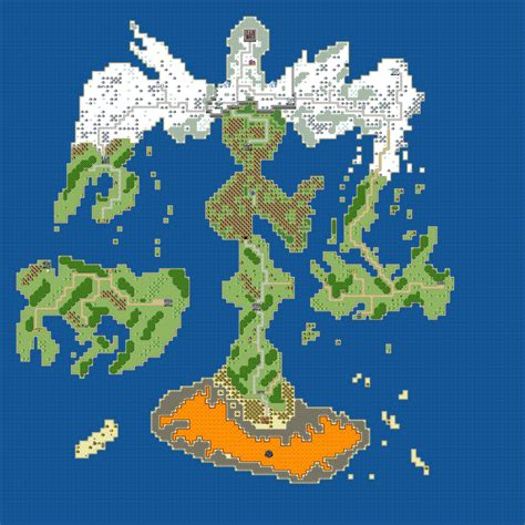 map generator rpg world map maker roundtripticket me
