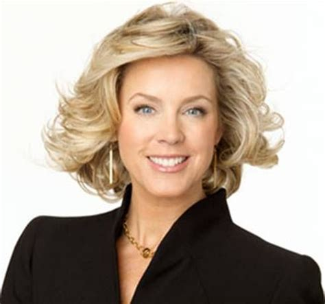 deborah norville hairstyles over the years best 25 deborah norville hair ideas on pinterest