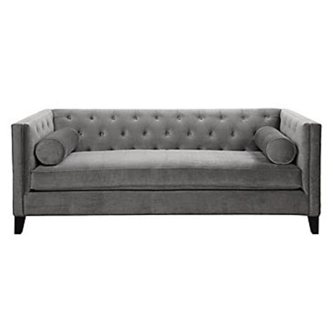 Designs 4 Less Jonathan Adler Lert Sofa Vs Z Gallerie