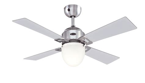 westinghouse ceiling fan remote westinghouse ceiling fan saxton 105 cm 42 quot with light