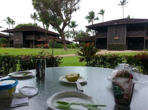 royal lahaina resort garden cottage garden with cottages royal lahaina resort picture of