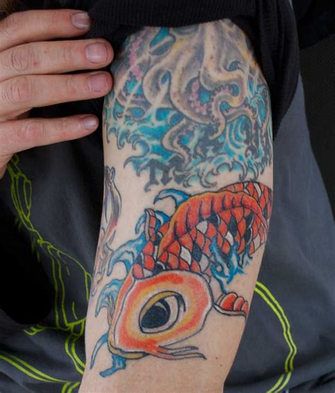 koi fish tattoo meaning for men koi tattoos designs ideas and meaning tattoos for you