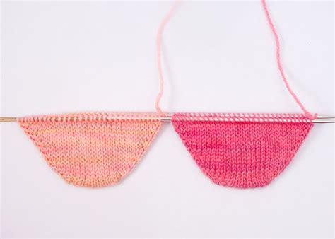 socks pattern circular needles 18 best images about circular knitting on pinterest
