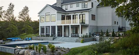 modern farmouse 100 modern farmouse modern farmhouse den house of