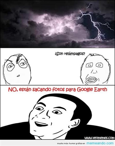Funny Memes Espaã Ol - 532 best dark humor images on pinterest funny stuff funny things and chistes