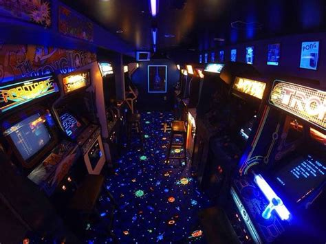 Arcade Rooms by Arcade Room Carpets And D On