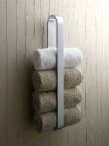 bathroom towel holder ideas ideas for bathroom towel rack ideas design 22181