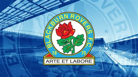 a day to remember news blackburn rovers