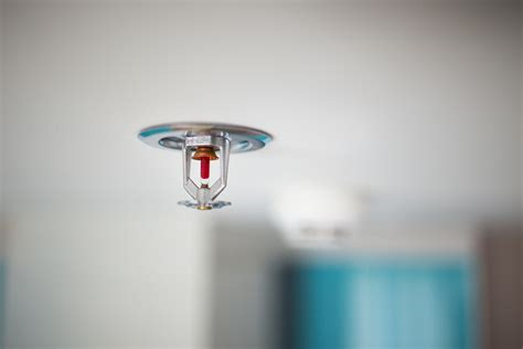 liberty fire sprinkler company  chester springs pennsylvania proview