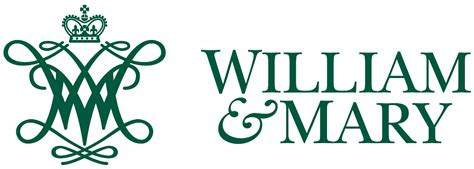 William And Mba Courses by William And Jd Mba Program Vtpostsf9