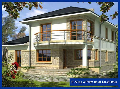 villa planlar ornekleri servilla elik villa elik ev katli bir ev projeleri 148 metrekare iki katl nice