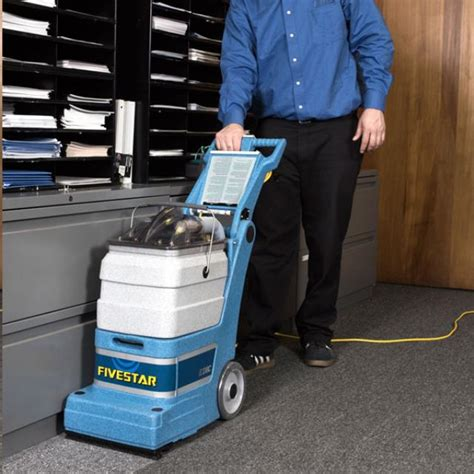 where can i rent an upholstery cleaner carpet cleaner vacuum rental cleaning a vintage rug with