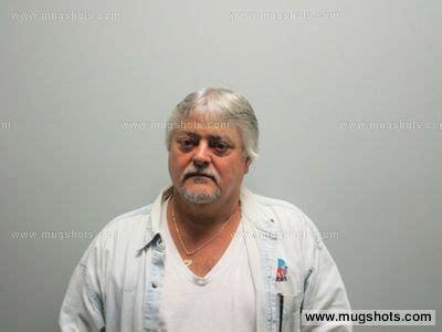 Floyd County Kentucky Arrest Records Adrian Lamartz Mugshot Adrian Lamartz Arrest Floyd County Ky