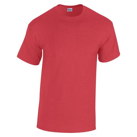 Sleeve Cotton T Shirt gildan mens heavy cotton sleeve t shirt