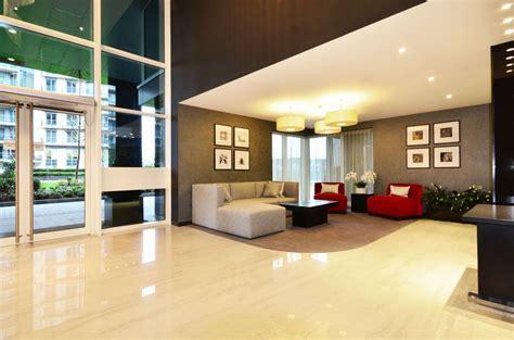 appartamenti moderni foto applique moderna elegante